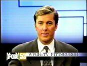 Wpgh 1998 2