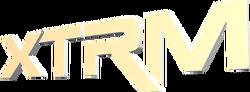 XTRM 8