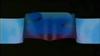 YLE TV2 n tunnukset ja kanavailmeet 1970-2014 (4)