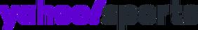 Yahoo! sports 2019