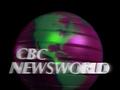 120px-Cbcnewsworld89