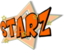 120px-Starz TV logo