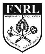 150px-Fiji National Rugby league team