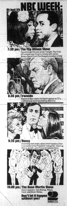 1971-09-wesh-nbc-week