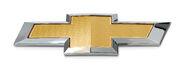 2013-Chevrolet-Bow-Tie