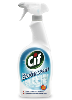 3115-997907-3115-974668-img product detail sprays-bathroom 270x374
