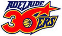 6462 adelaide 36ers-primary-1989