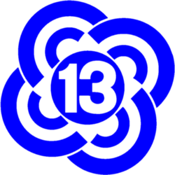 800px-Canal 13 Río Cuarto (Logo 1980)