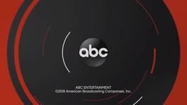 ABC ent 2018