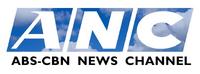 ANC Sky Logo 2002