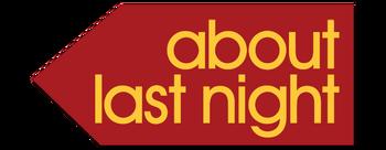 About-last-night-2014-movie-logo