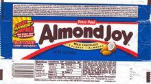 Almondjoylate90s