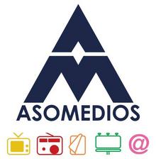 Asomedios-parts