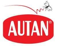 Autan-zanzare