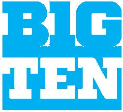 File:Big Ten logo 2011.png