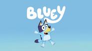 Bluey2018Titlecard