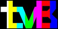 BoliviaTV1980