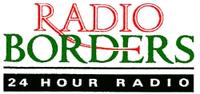 Borders, Radio 1990