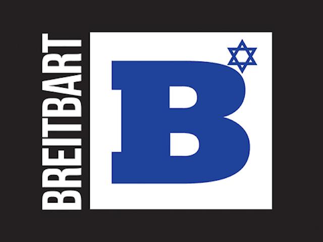 image breitbart jerusalem logo 640x480 png logopedia fandom