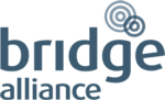 BridgeAlliance-logo2004