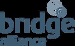 BridgeAlliance-logo2004