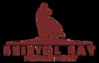 Bristol Bay Productions