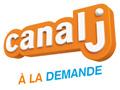 CANAL J A LA DEMANDE