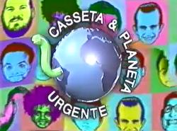 CASETTAGLOBO1998