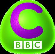 CBBC (2005)