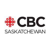 CBC Saskatchewan logo