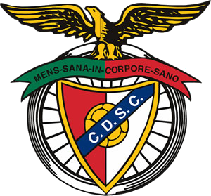 Clube Desportivo Santa Clara Logopedia Fandom Powered