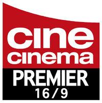 CINE CINEMA1 PREMIER 16-9