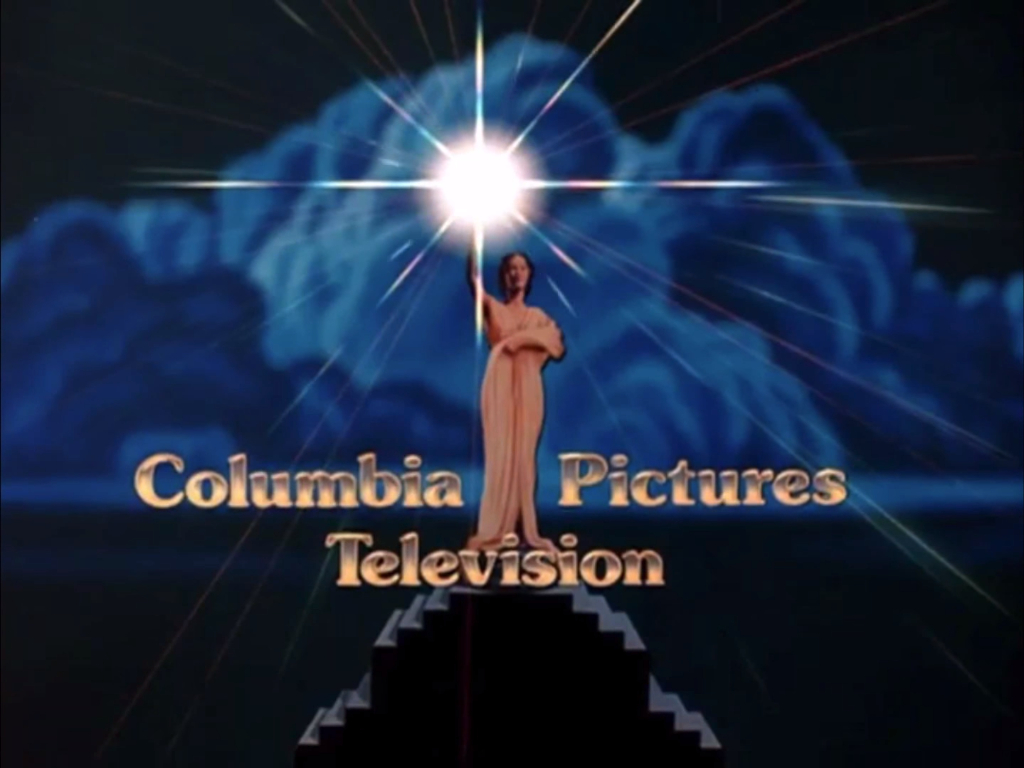 CPT 1982-1987