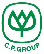 CP Group Logo
