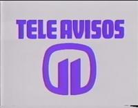 Canal 11 Teleavisos (1986) (1)
