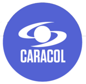 Caracol 2015