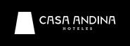 Casa Andina logo 2017 horizontal con fondo