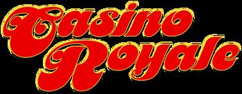 Casino-royale-movie-logo