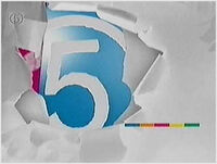 Channel5Paper1999