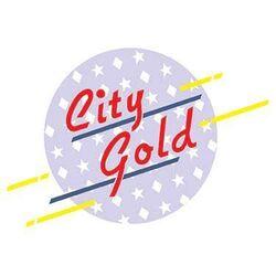 City Gold Cinemas