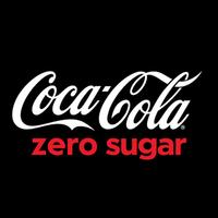 Coca-ColaZeroSugarCanada