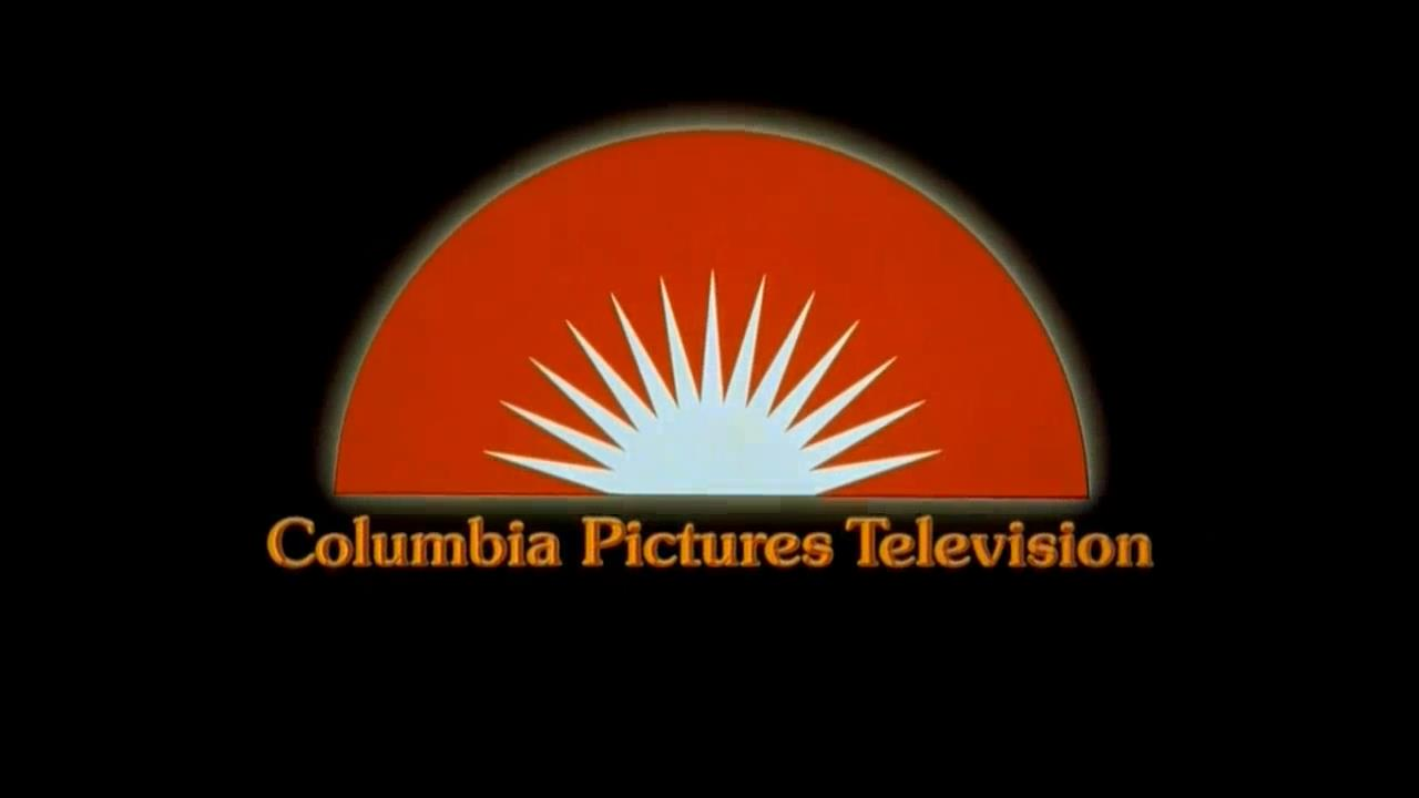 Columbia Pictures Television 1976 HD
