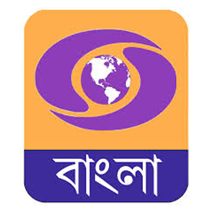 Filedd Bangla Png