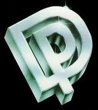 Deep Purple logo2