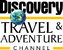 Discovery Travel & Adventure (2000)