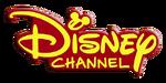 Disney Channel Mickeys Birthday 2015 On Screen Bugs Logo