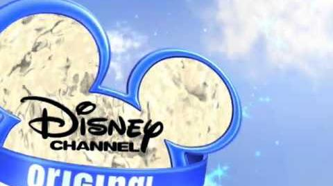 Disney Channel Originals (2002, Long Version)