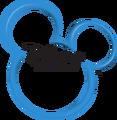 Disneychannel2007full