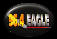 Eagle Radio 2013