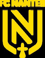 FC Nantes 2019
